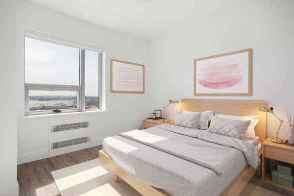 THE LONSDALE - 1 BED - PLAN 3_Staged-2