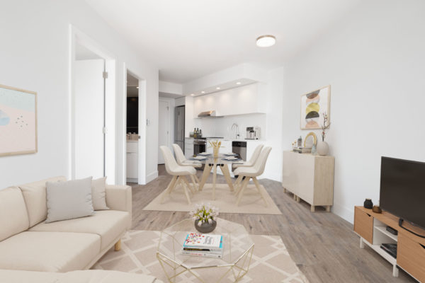 THE LONSDALE - 1 BED - PLAN 3_Staged-3