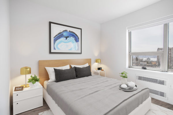 THE LONSDALE - 1 BED - PLAN 4_Staged-1