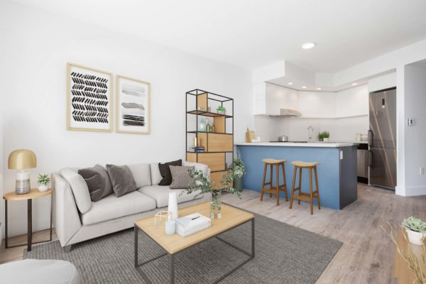 THE LONSDALE - 1 BED - PLAN 4_Staged-3
