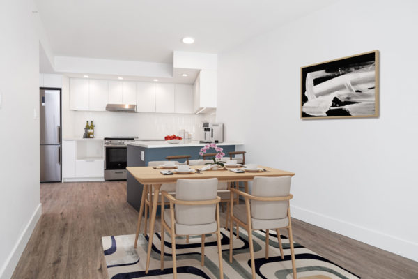 THE LONSDALE - 1 BED - PLAN 5_Staged-5