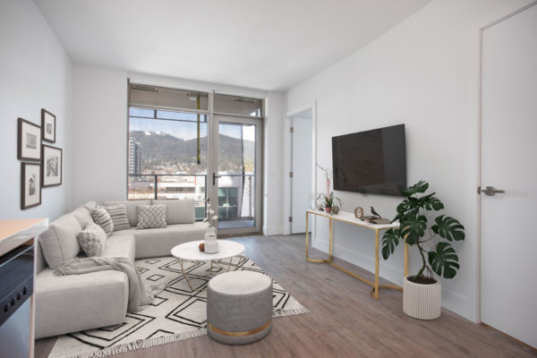 THE LONSDALE - 1 BED - PLAN 7_Staged-1