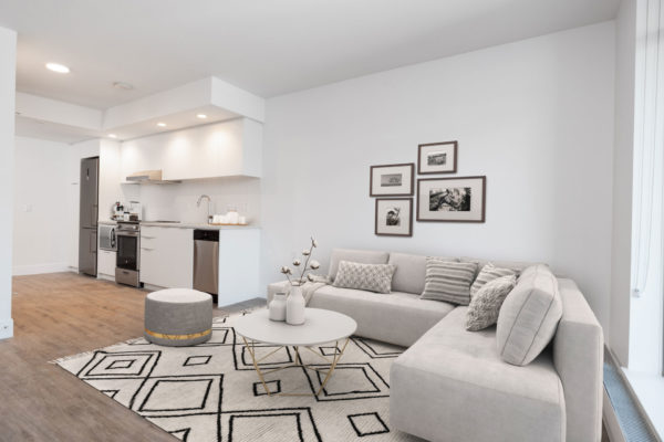 THE LONSDALE - 1 BED - PLAN 7_Staged-3