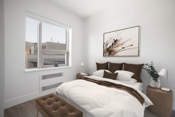 THE LONSDALE - 1 BED - PLAN 7_Staged-5