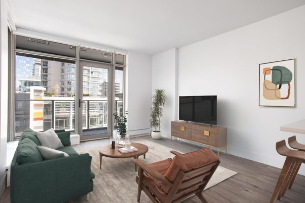 THE LONSDALE - 1 BED - PLAN 9_Staged-1-2