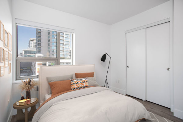 THE LONSDALE - 1 BED - PLAN 9_Staged-1