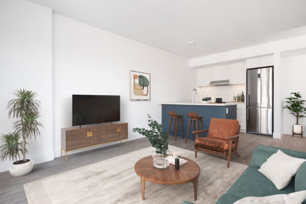 THE LONSDALE - 1 BED - PLAN 9_Staged-2-2