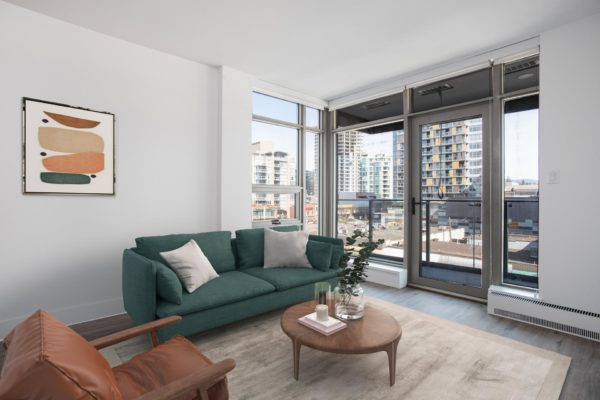 THE LONSDALE - 1 BED - PLAN 9_Staged-4-2