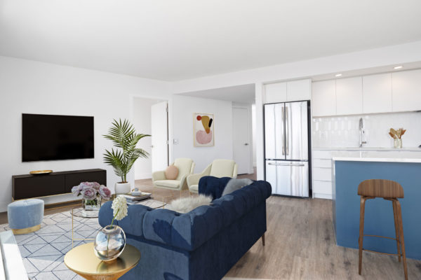 THE LONSDALE - 3 BED - PLAN 2_Staged-7